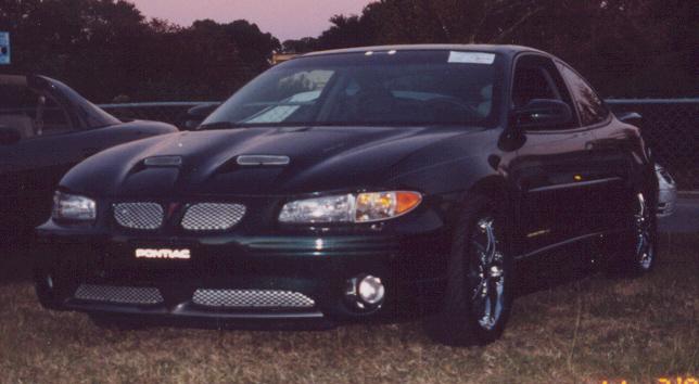 ourcar1.jpg
